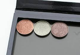 grandstand charmed mesmerized in my large z palette