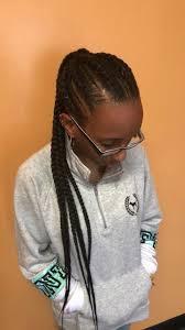 miss braid master hair stylist