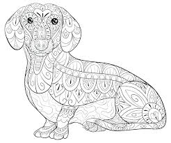 Coloring Pages Flowers In A Vase Best Ideas About Simple Mandala On