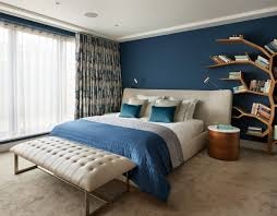 latest trends in furniture. Interior Design Trends Top Tips From The Experts Luxpad Bedroom Furniture Ensoul Latest Decorating Ideas Room In L