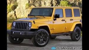 2018 jeep yellow. beautiful jeep throughout 2018 jeep yellow 0