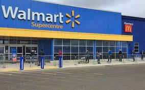 Dünya devi Walmart Türkiye'yi seçti diğerleri de sırada - Internet Haber