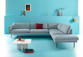 Couch Kaufen Kahler Lackiererei