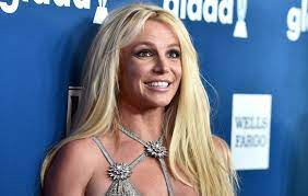 Britney Spears' father doubles down on ...