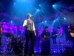 josh groban ~ you raise me up his voice gives me goosebumps live Wedding Dance You Raise Me Up josh groban you raise me up i wuld love this to be my father daughter dance song, i just love it Josh Groban You Raise Me Up