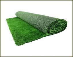 grass mat home depot new outdoor artificial