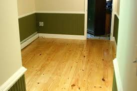 select knotty pine flooring classic vinyl