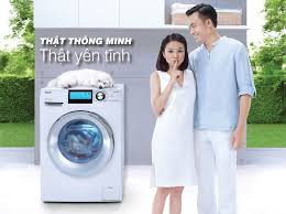 Đánh giá máy giặt Aqua có tốt không, giá bao nhiêu, cách sử dụng