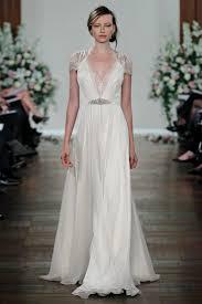 art nouveau wedding dress. nouveau vintage, channeling the art deco era. jenny packham \ wedding dress g