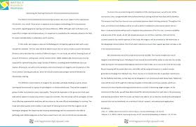Proposal Sample Format Gorgeous Research Design Proposal Template