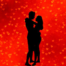 Sweet Love New Wallpaper Hd Download ...