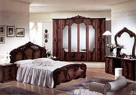 italian bedroom furniture. the mascagni set is a great example of what italian bedroom furniture should be d