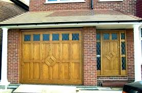 garage door saloon wooden swinging door garage wooden swinging saloon doors garage door saloon lawsuit