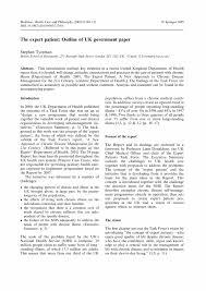 essay on bureaucracy essay on bureaucracy plagiarism best paper