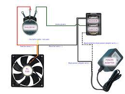 stir plate wiring diagram 0