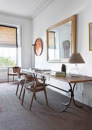 home office magazine. The-Gloss-Magazine-Interiors-Home-office-2 Home Office Magazine