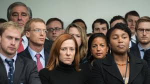 cant find work obama staffers cant find work in trumps dc there are no jobs