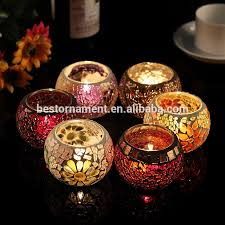 Decorative Candle Trays Candle Holder Wholesale Candle Suppliers Alibaba 2