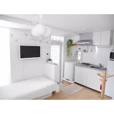 stylish studio apartment decorating ideas an
