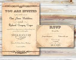 country wedding invitation wording com country wedding invitation wording how to make your own wedding invitations using word 15