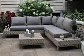 Outdoor Furniture Teak Vs. Eucalyptus