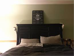 Star Wars Bedroom Set Lovely Lego Bedroom Furniture Star Wars ...