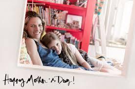 Happy Mother s Day Atelier Dor