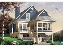 plan 027h 0141 the house plan