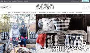 3dcart Website Design 8 Beautiful Ecommerce Stores Built Using 3dcart