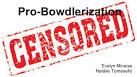 bowdlerization