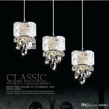 modern crystal pendant unique chandelier and pendant lights modern crystal light stair hanging luxury ball modern