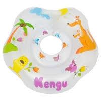 Купить Круги на <b>шею для</b> купания малышей по низким ценам в ...
