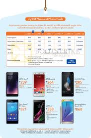 huawei phones price list p8 lite. it show 2016 price list image brochure of m1 mysim plans, phone deals, my. « huawei phones p8 lite