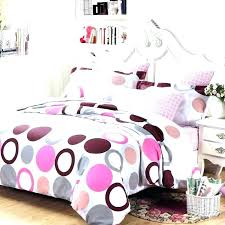 polka dot bedding pink polka dot sheet set gold polka dot comforter polka dot bedding set
