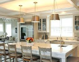 Modern French Country Kitchen Modern French Kitchen Modern French