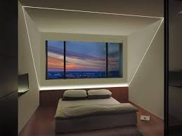 home lighting designs. large size of bedroom:301 best creative table lamp designs this month simple modern bedroom home lighting