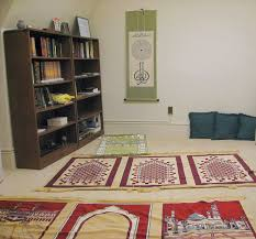Small Picture 94 best Islamic Home Decor Ideas images on Pinterest Islamic art