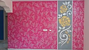Royale Play Paint Design Images Asian Paints Royal Play Designs Texture Vedios In 2020