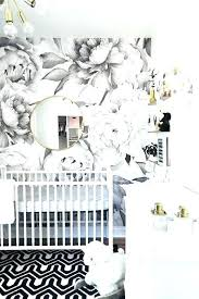 white rug for nursery black and modern ideas concept of navy blue gray area baby