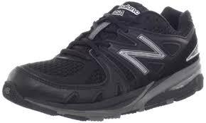 new balance 1540. amazon.com   new balance women\u0027s w1540 optimal control running shoe 1540