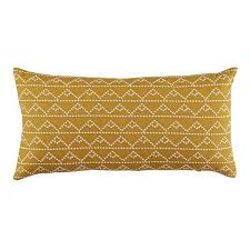 decorative throw pillows for couch. Modren Throw Throughout Decorative Throw Pillows For Couch O