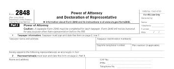 blank power of attorney print power of attorney form benvickers co