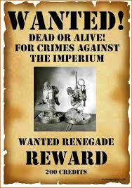 Template Wanted Poster Most Posters Templates Image Advertisement