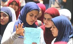 """رسمياً.. التعليم تعلن موعد نتيجة الثانوية العامة 2021 """"سجل رقم جلوسك لمعرفة  النتيجة فور ظهورها"""""""