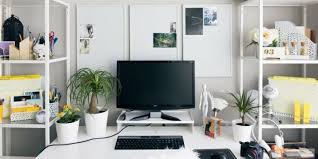 best lighting for office. Best Practices For Lighting Your Home Office