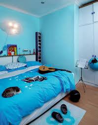 bedroom design blue. 15 amazing blue bedroom design ideas e