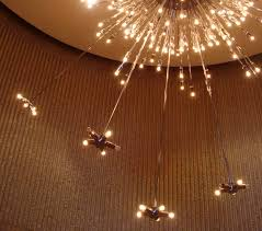 contemporary lighting for your home