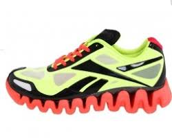 reebok zig pulse. reebok 2015 outlet cheap fashionable design zigpulse men\u0027s shoe yellow/black/red zig pulse