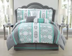 navy and yellow bedding and c bedding black comforter sets queen turquoise sheets queen king size bed