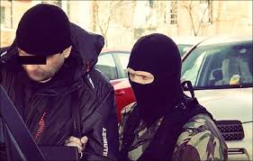 Image result for robber and victims
